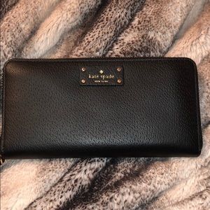 🔆New Kate Spade Wallet🔆
